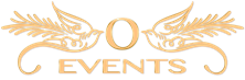O-Events-Logo